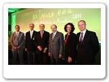 premio_eco_2011 (1)