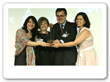 premio_eco_2011 (10)