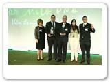 premio_eco_2011 (11)