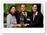 premio_eco_2011 (12)