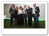 premio_eco_2011 (18)