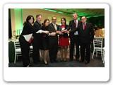premio_eco_2011 (19)