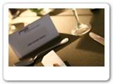 premio_eco_2011 (2)