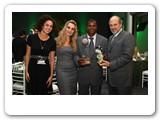 premio_eco_2011 (20)
