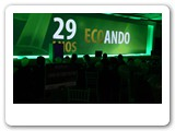 premio_eco_2011 (24)