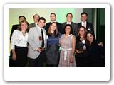 premio_eco_2011 (26)