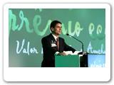 premio_eco_2011 (4)
