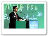 premio_eco_2011 (5)