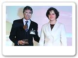 premio_eco_2011 (6)