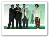 premio_eco_2011 (7)