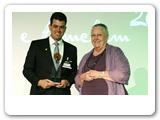 premio_eco_2011 (8)