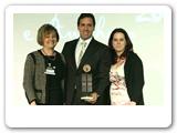 premio_eco_2011 (9)